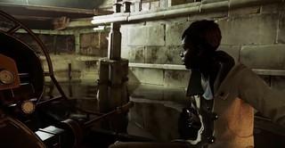 我、復讐に命を捧げん スチームパンクステルスゲーム『Dishonored2』発売